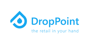 logo drop point