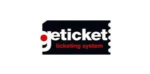logo geticket